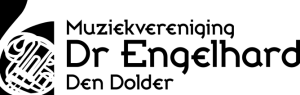 Logo Engelhard