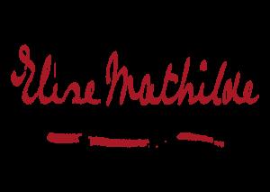 sponsor-elisemathilde